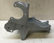 1994 Ford F and E-Series Restored Power Steering Bracket 4.9L F4TA-19E708-DB