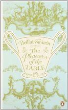 BRILLAT-SAVARIN __ THE PLEASURES OF THE TABLE __ BRAND NEW  __ FREEPOST UK