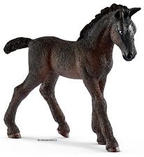 Schleich® Horse Club® 13820  Lipizzaner Fohlen, NEU mit Schleich®-Fähnchen