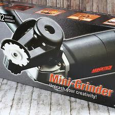 Mini Grinder Arbortech Power Tool / Mini Woodcarver ink.Winkelschleifer