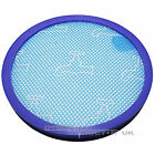 Premium Vacuum Cleaner Hoover Pre Motor Washable Filter for Dyson Dc27