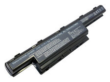 Akku für Acer TravelMate P643 P653 8573 Serien AS10D41 AS10D51 AS10D5E