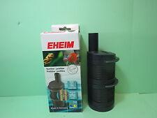 EHEIM 4004320 Vorfilter mit Filterschwämme   NEU & OVP  11281