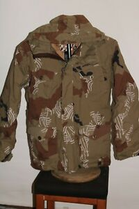 QUIKSILVER BOYS XL X-Large 5Kmm hooded insulated Snowboard/snow Jacket