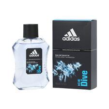 Adidas Ice Dive Eau De Toilette EDT 100 ml (man)