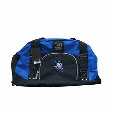 Felix Chevrolet Duffel Bag
