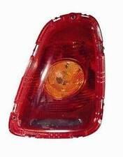 Mini feu arrière unité côté conducteur feu arrière unité 2006-2014
