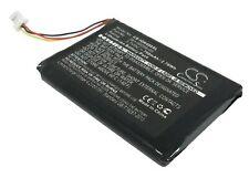 Quality Battery For Garmin 361-00056-05,361-00056-11 GPS, Navigator Battery