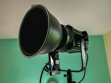 Pixapro LED 100 MKIII Photo Video Studio Light