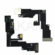 DELANTERO Cámara Camara Ligero proximidad Sensor Cable Flexible Recambio iPhone