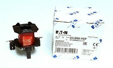 Eaton Xtcerencoilct, Replacement Coil, Frame C, 24V, 50/60Hz, Dilm32-Xsp