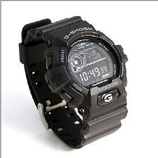 Casio Herren Armbanduhr G-Shock Solar Kollektion GR-8900A-1ER