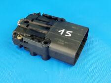MwSt SCHALTBAU C100//120 24RX 01 Batterieschütz Schütz    inkl