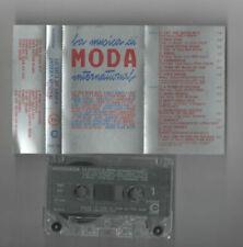 CD musicali music artisti vari