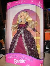 "Barbie, ""Winter Fantasy"" #17249"