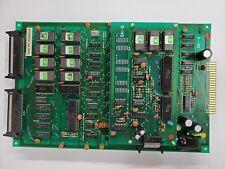 Centuri Vanguard Arcade PCB Logic Board Tested working 100%