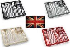 Counter-Top Washing Up Dish Draining Rack Onlies