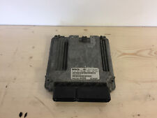 Motorsteuergerät Dodge Caliber 2.0 CRD 0281013693