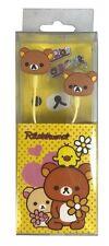 Bear écouteurs Enfants Junior MP3 écouteurs iPod iPhone iPad