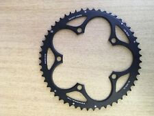 Sram chainring PowerGlide - 53 tooth