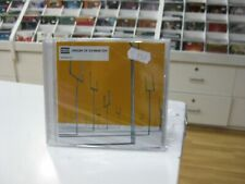 MUSE CD GERMANY ORIGIN OF SYMMETRY 2001