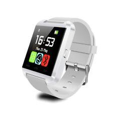 Unbranded Plastic Case Smartwatches