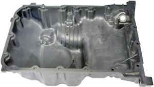 Engine Oil Pan Dorman 264-380