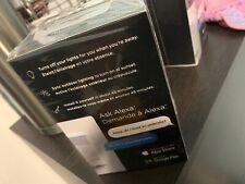 Ecobee Smart Light Switch+ with Alexa
