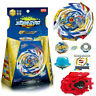 Beyblade BURST GT B-154 DX Booster Imperial Dragon.Ig' With L.R Launcher