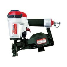 JIT JN45R 1-3/4 in. Pneumatic Roofing Coil Nailer
