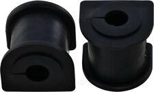Suspension Stabilizer Bar Bushing Kit Rear Autopart Intl 2700-96591
