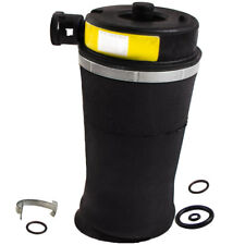 Rear Air Shock Spring Bag For Ford Expedition for Lincoln Navigator 4WD 2001