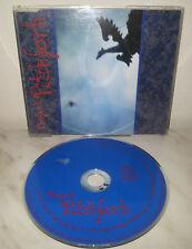 CD PROJECT PITCHFORK - PSYCHIC TORTURE - SINGLE