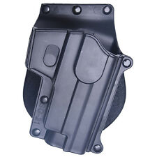 NEW SG-21 Right Hand Conceal Carry Polymer Holster for Sig/Sauer 220 226 228 245