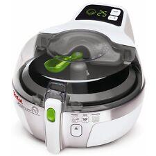 Tefal 1.5 kg Electrica Actifry familia Low Fat freidora profunda Cocina Fries Cesta Nueva