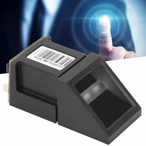 USB Optical Biometric Fingerprint Reader Scanner For PC Access Control