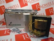 ADVANCE BALLAST 71A6071-001D/94 (Surplus New In factory packaging)
