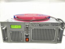 Spectra Physics J40 8s40 Bl6e10 106q Ir Laser Head Power Supply Fully Tested