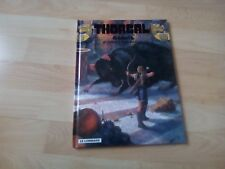 THORGAL TOME 22 GEANTS