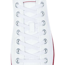 Xpand Cordones Personalizable no-Tie un tamaño Elástico Cordones