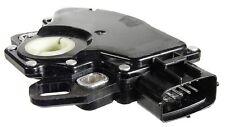 Neutral Safety Switch-4R70W Wells F450