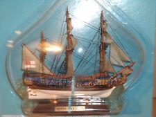 Sammlung Collection Schiffsmodell HENRY GRACE A DIEU aus Kunststoff und Holz #18
