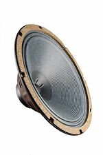 "WGS ""G12Q"" Guitar Speaker - 12-inch - 20 watts {16 Ohm}[#2220]"