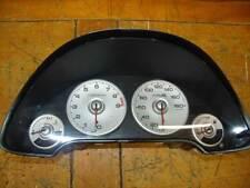 JDM Honda Integra DC5 Acura RSX Type R Gauge Cluster Speedometer K20A Type R