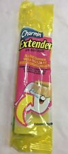 Charmin Extender Adapter for Charmin Mega Roll fit most Standard Holders USA NIP