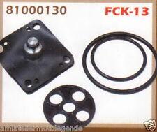 KAWASAKI GPZ 1000 RX - Repair Kit fuel valve - FCK-13- 81000130