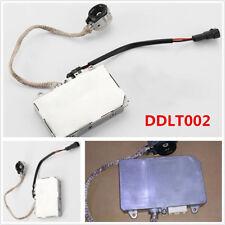 DDLT002 Original Xenon Hid Ballast for Headlight Controller D2S D2R 85967 30050