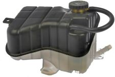 Engine Coolant Recovery Tank Front Dorman 603-122
