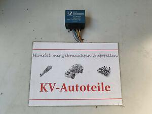 Jäger Anhängermodul  Anhängerblinküberwachung 321130 10R021934