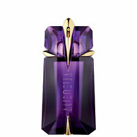 Alien von Thierry Mugler Eau de Perfume Spray 30ml für Damen